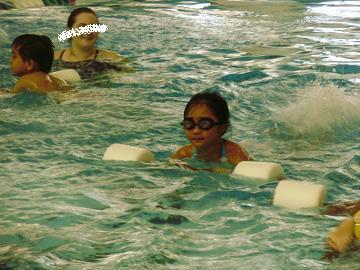 pool-k2.jpg