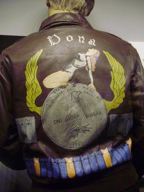 jacket7.jpg