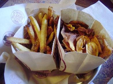 fris&chips
