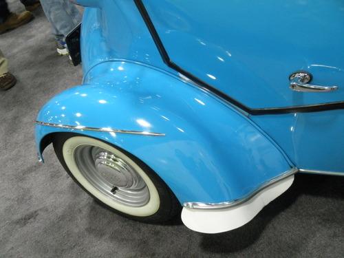1960 tg-500-9