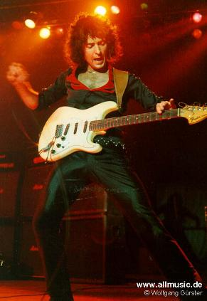 images144632_stratocaster_blackmore_ritchie.jpg