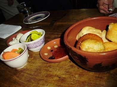 bread&pickles