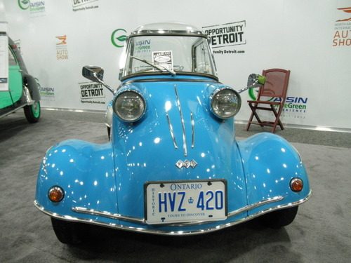 1960 tg-500-1