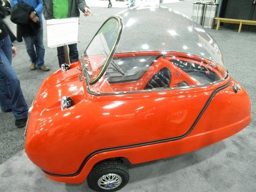 1965 peel trident-1