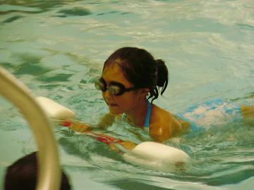 pool-k3.jpg
