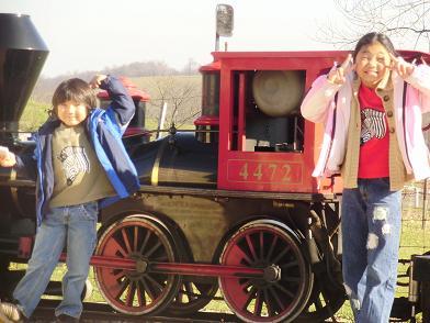 train2.jpg