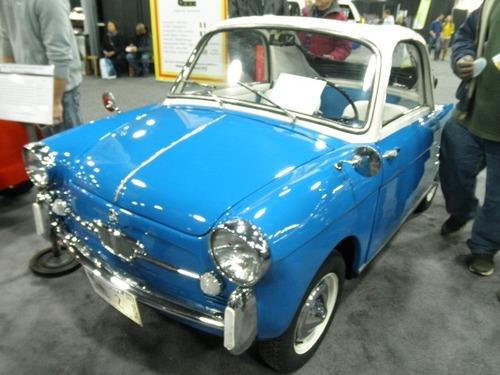 1961 autobianchi-5