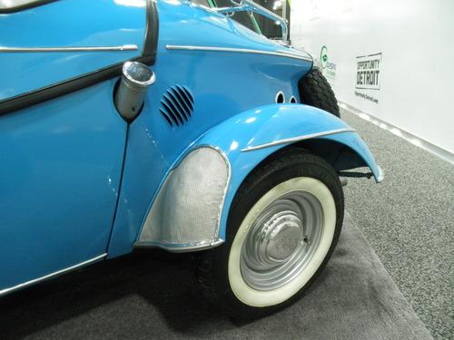 1960 tg-500-3