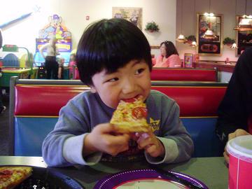 pizza.g2.jpg
