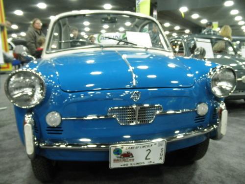 1961 autobianchi-1