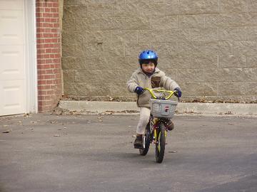 rider3.jpg