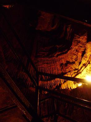 onyx cave2