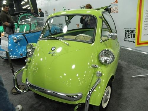 1956 bmw isetta 300-1