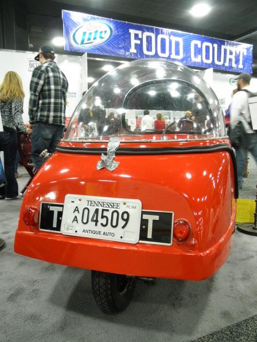 1965 peel trident-4