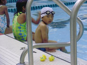 pool-g3.jpg