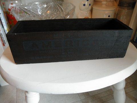P9020066
