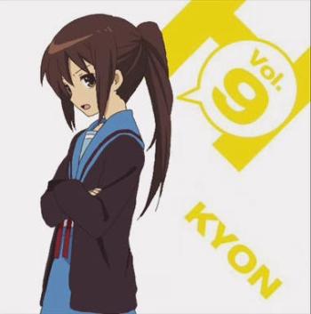 haruhiko4.jpg