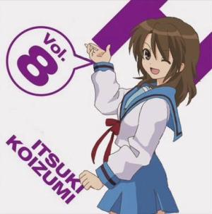 haruhiko3.jpg