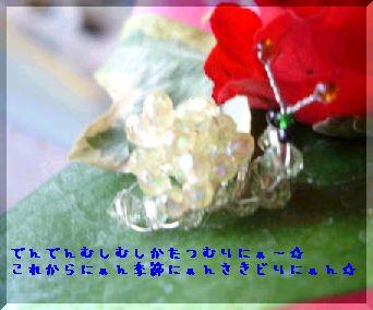 DSC025620003.jpg