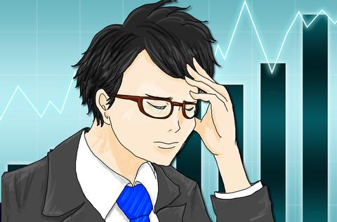 プライドで数字をごまかすも、悲しい現実 ⇒ 【韓国の失業率】 5.0%の記録を達成!