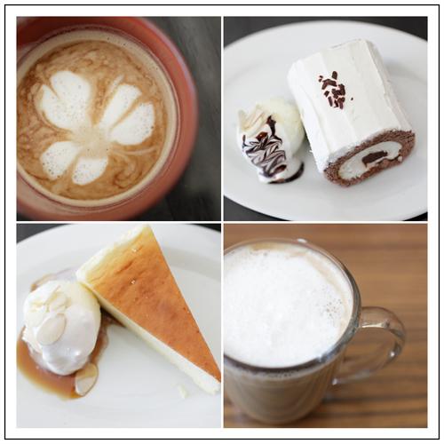 sweets.jpg