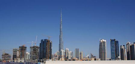 800px-Burj_Khalifa_005