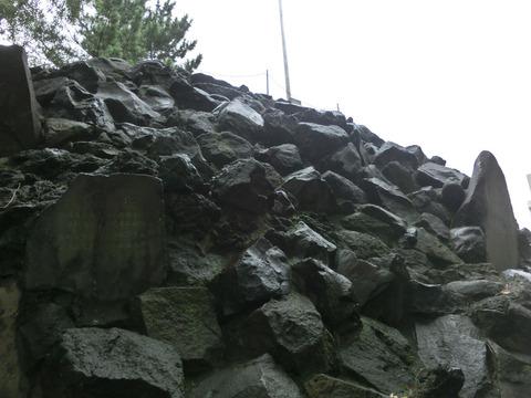 sCIMG3697