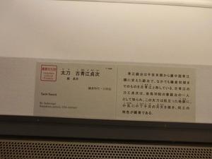 dCIMG7590