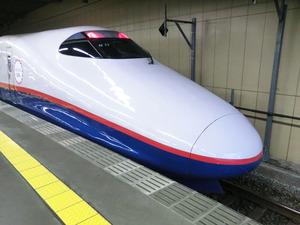 dezi6504