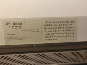 dCIMG7619