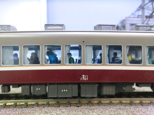sCIMG8320