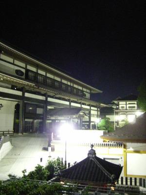 16rimg3329