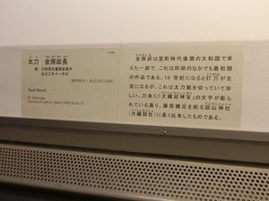 dCIMG7616