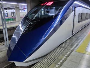 sCIMG0653