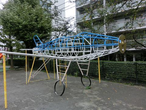 sCIMG3854