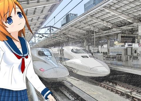 08新幹線_001