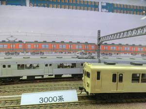 sCIMG8306