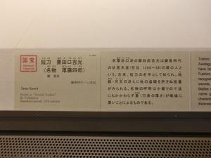 dCIMG7593