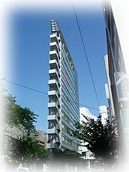 DSCF7059.jpg