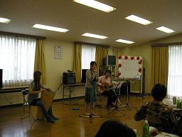 keiro1.jpg