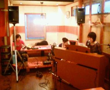 NEC_0365.jpg