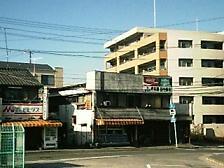 kanigaya.jpg