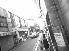 yu-en3.jpg
