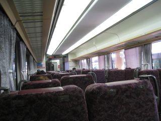 journey%28081003%29_03.jpg