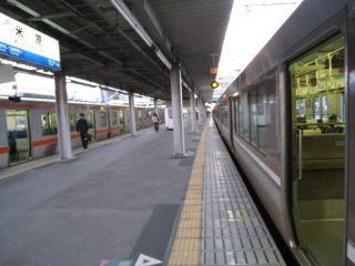 journey%28081003%29_57.jpg