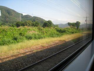 journey%28081003%29_05.jpg