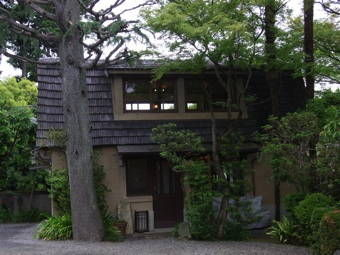 5-29吉田山荘3
