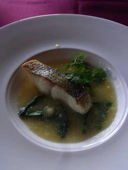 1-24魚