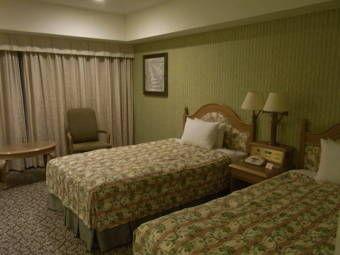 8-22ホテル