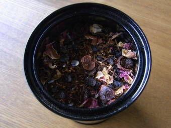 1-25紅茶2
